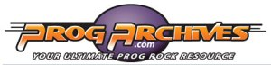 LOGO_PROG-ARCHIVES