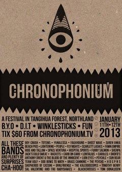 2013-01-11 ChronoPoster