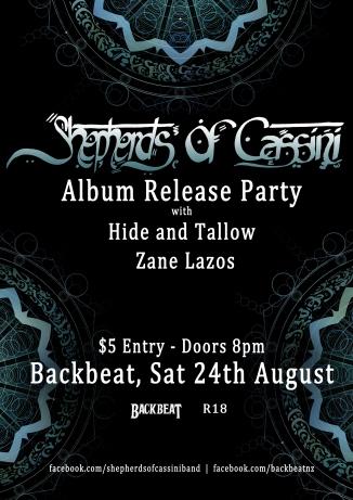2013-08-24 Backbeat (big)