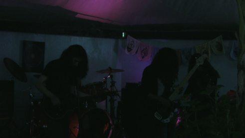vlcsnap-2012-12-02-20h15m33s0