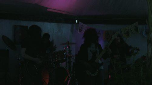 vlcsnap-2012-12-02-20h16m02s36