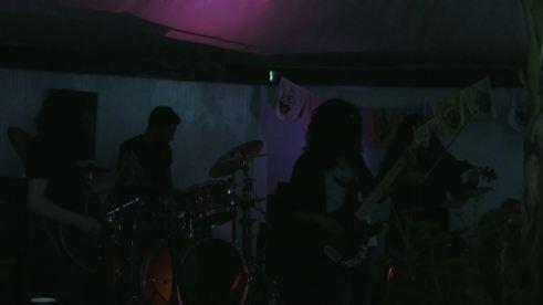 vlcsnap-2012-12-02-20h16m19s208