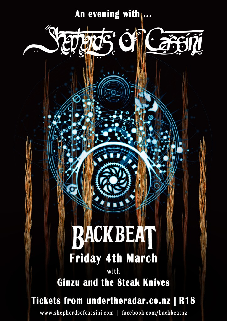 Backbeat Last Gig (big)