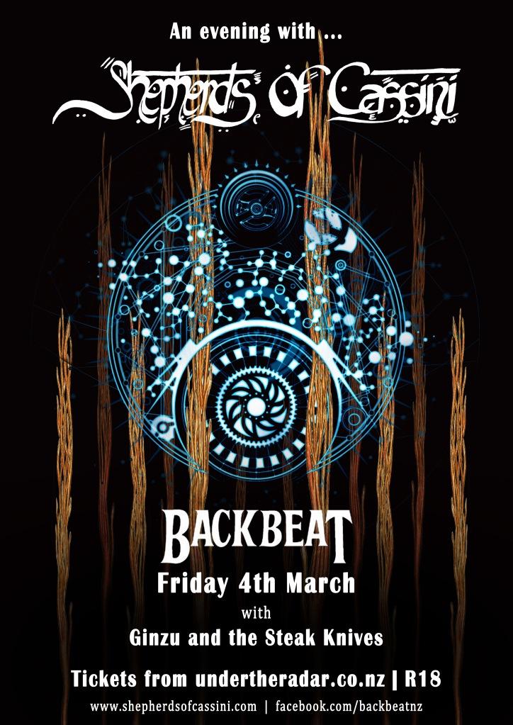 Backbeat Last Gig (big)